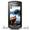 Samsung GT-S5620 #864511