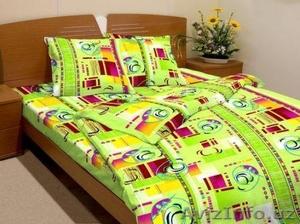 текстиль. ткани .спецодежда .матрацы - Изображение #2, Объявление #667486