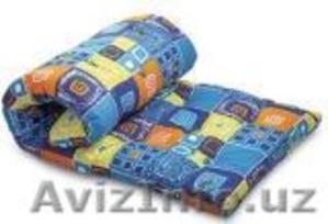 текстиль. ткани .спецодежда .матрацы. - Изображение #9, Объявление #667487