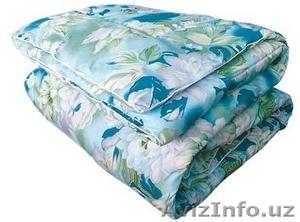 текстиль. ткани .спецодежда .матрацы - Изображение #7, Объявление #667486