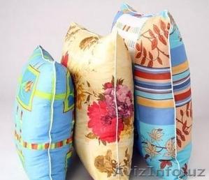 текстиль. ткани .спецодежда .матрацы - Изображение #6, Объявление #667486