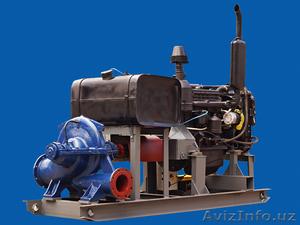 Обощепромышленное и специальное оборудование  - Изображение #1, Объявление #1013389