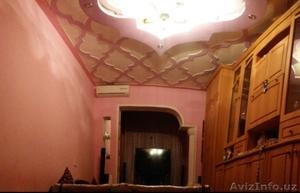 2хонали квартира сотилади  - Изображение #1, Объявление #1546457