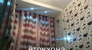 2хонали квартира сотилади  - Изображение #2, Объявление #1546457