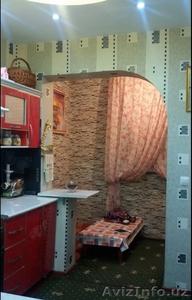 2хонали квартира сотилади  - Изображение #4, Объявление #1546457