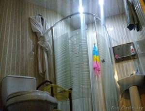 2хонали квартира сотилади  - Изображение #5, Объявление #1546457