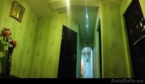 2хонали квартира сотилади  - Изображение #6, Объявление #1546457
