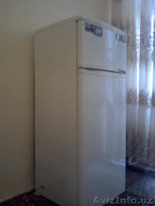 махалля иттифок дом 41 кв.23 - Изображение #1, Объявление #1600474