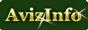 Узбекистанская Доска БЕСПЛАТНЫХ Объявлений AvizInfo.uz, Ургенч