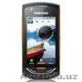 Samsung GT-S5620, Объявление #864511