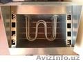 Электрокаменка для сауны ТЭН-МИАСС: оперативно,  недорого,  качественно Ургенч