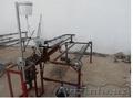Продам станок автомат для плетения сетки Рабица по перечислению