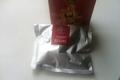 Shokolad Slim (Chocolate Slim) vaznni kamaytirish uchun kompleks Urganchda  - Изображение #2, Объявление #1652643